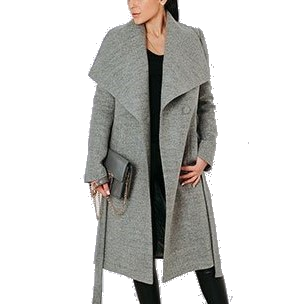 пальто-1